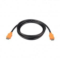 CABLE HDMI GEMBIRD MACHO MACHO 4K ALTA VELOCIDAD 3M