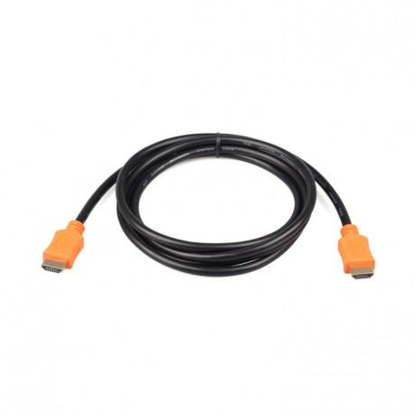 CABLE HDMI GEMBIRD MACHO MACHO 4,5M