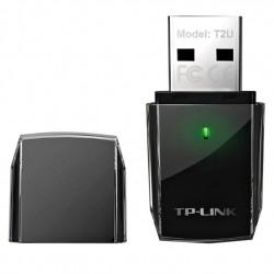 TP-LINK Archer T2U WLAN 600Mbit/s