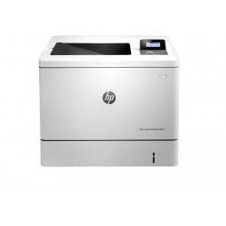 IMPRESORA COLOR LASERJET M553DN ENTERPRISE