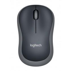 Logitech LGT-M185G ratón