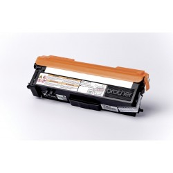 TONER BROTHER TN325BK NEGRO HL4150CDN 4570CDW 4000PAG