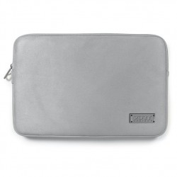 "Port Designs Milano 11"" Funda Plata"