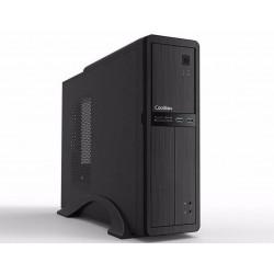 CAJA COO-PCT300U3-BZ MICRO ATX 2x USB 3.0 C/FTE