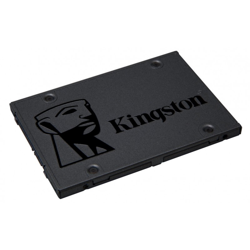 SSD KINGSTON A400 240GB SATA3