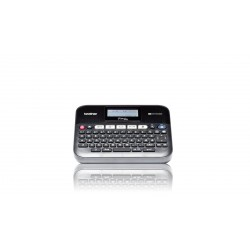 ROTULADORA BROTHER P-TOUCH PT-D450VP MONO