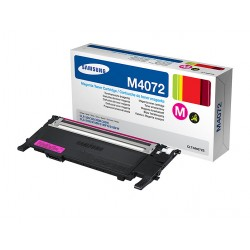 TONER HP-SAMSUNG MAGENTA CLP 320 325  CLX 3180 3185 1000 PAG