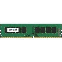 Crucial CT16G4DFD824A 16GB DDR4 2400MHz módulo de memoria