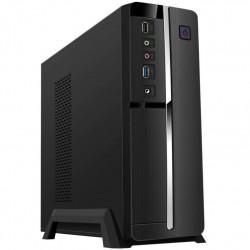 CAJA TOOQ 3005U3 SLIM 500W USBB3,0