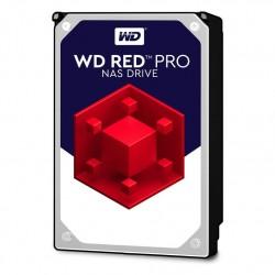 DISCO WD RED PRO 6TB SATA3 256MB