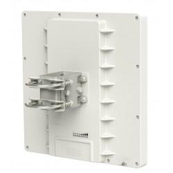 Mikrotik QRT 5 Energía sobre Ethernet (PoE) Blanco punto de acceso WLAN