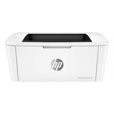 HP LaserJet Pro M15w 600 x 600DPI A4 Wifi