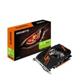Gigabyte GV-N1030OC-2GI GeForce GT 1030 2GB GDDR5 tarjeta gráfica