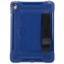 "Targus SafePort 9.7"" Funda Azul"