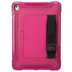 "Targus SafePort 9.7"" Funda Rosa"
