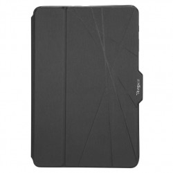 "Targus THZ754GL funda para tablet 26,7 cm (10.5"") Folio Negro"