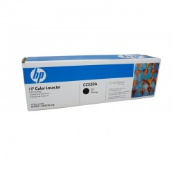 TONER HP NEGRO PARA LASERJET CP2025DN/CP2025N Y MULTIFUNCION CM2320FXI/CM2320NF
