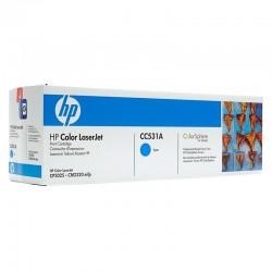 TONER CIAN HP PARA LASERJET CP2025DN/CP2025N Y MULTIFUNCION CM2320FXI/CM2320NF