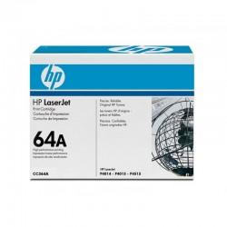 TONER NEGRO HP PARA LASERJET P4015/P4014/P4515
