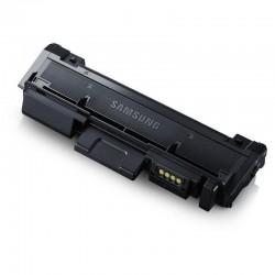 HP MLT-D116L Tóner de láser 3000 páginas Negro