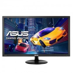 MONITOR GAMING MULTIMEDIA ASUS VP278H