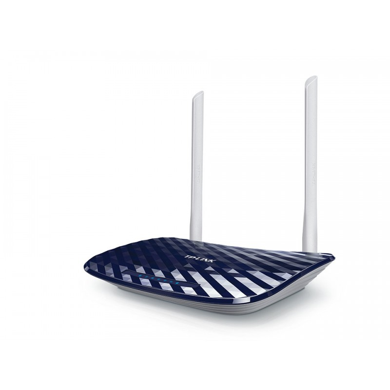 ROUTER AC750 WL