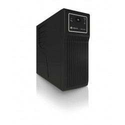 SAI VERTIV-LIEBERT PSP 650VA (390W) 230V