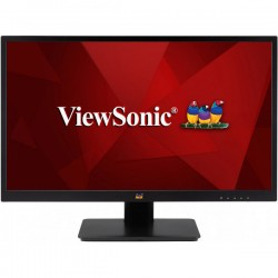 "MONITOR VIEWSONIC VA2210-MH 21,5"" 1920x1080 5MS HDMI VGA  NEGRO"