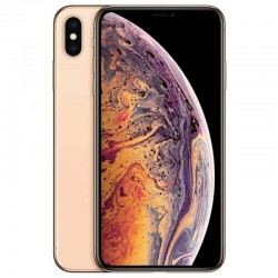 Apple iphone xs max 256gb oro - mt552ql/a