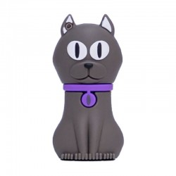 Pendrive tech one tech félix the cat 16gb usb 2.0