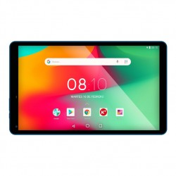 "TABLET WOXTER X-100 10,1"" IPS 1 8 QC1,3 AZUL 8.1"