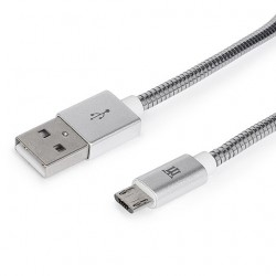 https://www.dmi.es/photo/1158/68760/6647093166470931/th/premium-cable-maillon-micro-usb-2-4-metal-plateado-1m.jpg