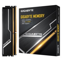 https://www.dmi.es/photo/911/68933/6549505265495052/th/ddr4-gigabyte-16gb-(2x8gb)-pc4-21300-2666mhz.jpg