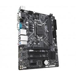 https://www.dmi.es/photo/164/69007/5438529954385299/th/placa-base-gigabyte-h310m-s2p-1151-matx-2xddr4.jpg