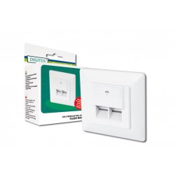 https://www.dmi.es/photo/2375/69059/1865902918659029/th/toma-pared-digitus-cat6-2-entradas-rj45-8p8c-lsa-blanco-empotrable.jpg