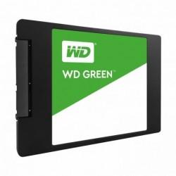 WESTERN DIGITAL GREEN 3D NAND 240GB