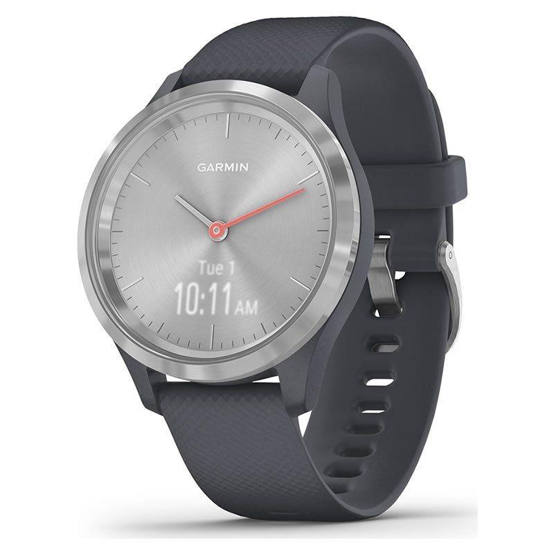 https://cdn2.depau.es/articulos/800/800/fixed/art_gar-reloj%20010-02238-00_1.jpg