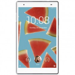 https://www.dmi.es/photo/897/22352/3678006736780067/th/tablet-lenovo-tab4-8-8504f-8--ips-2gb-16gb-7-1-blanco.jpg