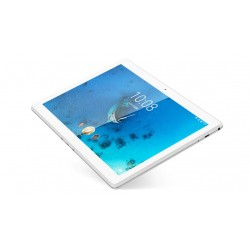 https://www.dmi.es/photo/897/73124/7165713771657137/th/tablet-lenovo-tb-x505f-m10-2gb-32gb-10-1--hd-ips-android-9-blanco.jpg