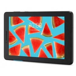 https://www.dmi.es/photo/897/74173/6104561061045610/th/tablet-lenovo-e7-tb-7104f-qc-1-3-ghz-1gb-16gb-7--android-oreo.jpg