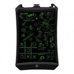 https://www.dmi.es/photo/192/68850/6655490766554907/th/pizarra-digital-woxter-smart-pad-90-tinta-electronica-224x-145x-6-7mm-neg