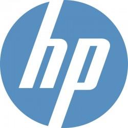 PORTÁTIL HP 250 G7 14Z75EA - FREEDOS - I5-1035G1 - 8GB - 256GB SSD - DVD RW - SMOKE GREY