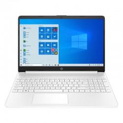 PORTÁTIL HP 15S-EQ0007NS - W10 - AMD RYZEN 5 3500U 2.1GHZ - 8GB - 256GB SSD PCIE NVME - RAD VEGA 8 - 15.6'/39.6CM HD - HDMI - BT