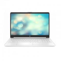 PORTÁTIL HP 15S-FQ1055NS - FREEDOS - I7-1065G7 1.3GHZ - 8GB - 512GB SSD PCIE NVME - 15.6'/39.6CM HD - HDMI - BT - NO ODD - BLANC