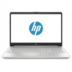 PORTÁTIL HP 15S-FQ1126NS - FREEDOS - I5-1035G1 1.0GHZ - 16GB - 1TB SSD PCIE NVME - 15.6'/39.6CM HD - NO ODD - PLATA NATURAL
