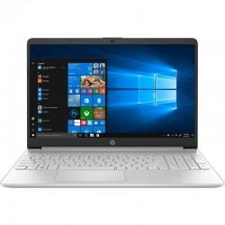 PORTÁTIL HP 15S-FQ1127NS - WIN10 - I3-1005G1 1.2GHZ - 8GB - 512GB SSD PCIE NVME - 15.6'/39.6CM HD - HDMI - BT - NO ODD - NATURAL