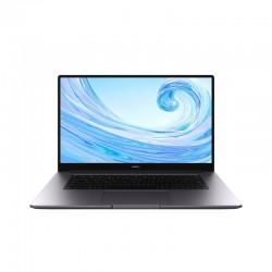 PORTÁTIL HUAWEI MATEBOOK D 15 53010UBM - W10 - I5-10210U 1.6GHZ - 8GB - 256GB SSD PCIE NVME - 15.6'/35.5CM FHD IPS - BT 5.0