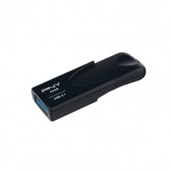 USB 3.1 PNY 64GB ATTACHE 4