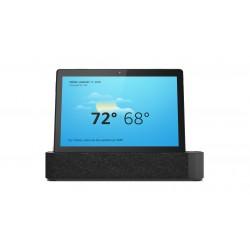 """TABLET LENOVO SMART TAB M10 TB-X605F 3GB 32GB 10,1"""" FHD (ALEXA AMAZON) 9.0 BLACK"""