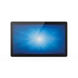 "MONITOR ELO TACTIL ESY22i 22"" PCAP 10 IOT ENTERPR HDMI WIFI ETHERNET ANDROID"